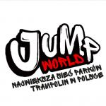 Jump World Warszawa